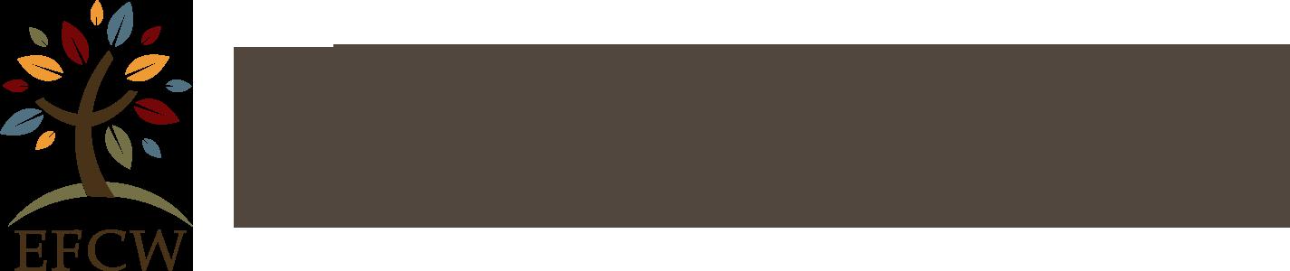 羅省東區華人播道會